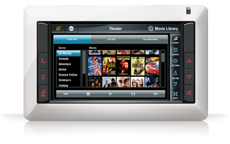 graphic crestron home theater2