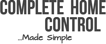 text_title_header_complete_home_control2
