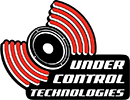 Under Control Technologies